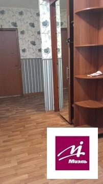 Сдача квартиры - Фото 1
