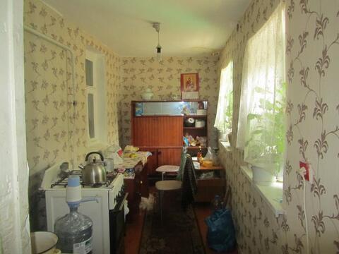 Продаю дом и участок зжм ул. лесная - карпатская - Фото 4