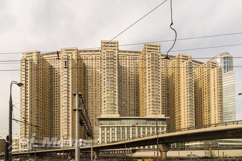 Продажа квартиры, м. Беговая, Хорошевское ш. - Фото 4
