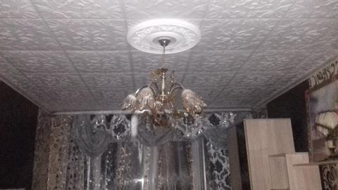 Продам 1-комнатную квартиру в новом доме г. Клин, по выгодной цене - Фото 4
