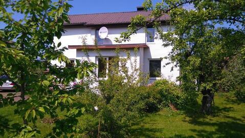 Продажа дома, Jrkalnes iela - Фото 2