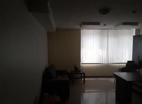2-х этажное помещение 133.9 м2 - Фото 3