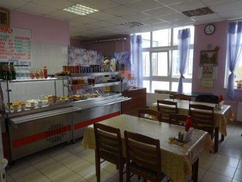 Аренда офиса 30 кв.м, м.Московская - Фото 2