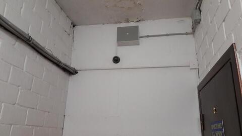 Отапливаемый гараж - ул. Старобитцевская, д. 22а - Фото 3