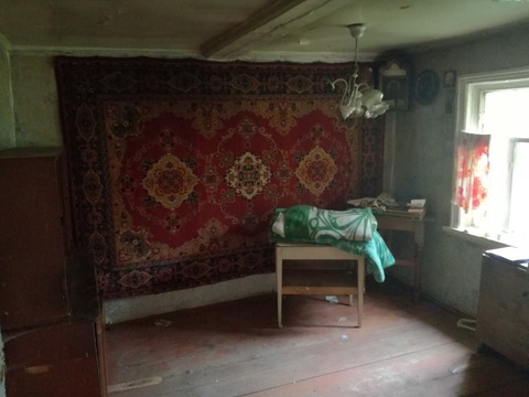 Дом в д. Боблово - Фото 2