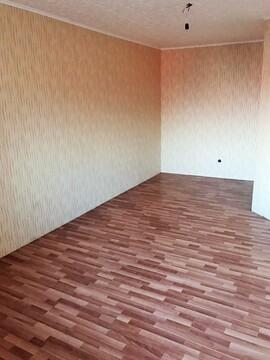 Продам 2-к квартиру, Троицк г, микрорайон В 15а - Фото 2
