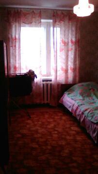 Продажа 4-х комнатной квартиры в Судогде - Фото 1