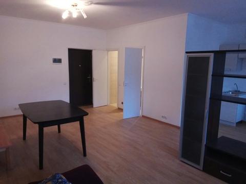 Продаётся квартира-студия. - Фото 3