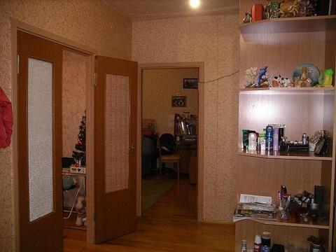 Продажа 2-х комн. кв. г. Балашиха, ул. Свердлова, 50 - Фото 2