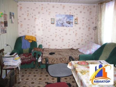 Продается дом 148 кв.м в поселке Лесогорский - Фото 5