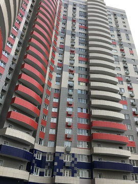2-х комнатная квартира в Красногорском г/о, д. Путилково - Фото 1
