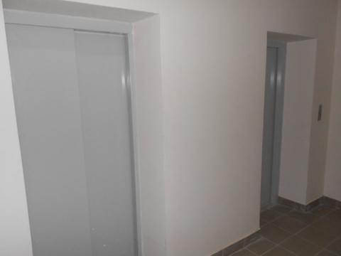 Однокомнатная Квартира с ремонтом ЖК Лазурный. - Фото 4