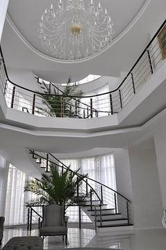 Дом в Массандре, Ялта, ул. Мира - Фото 1