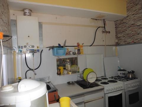 Комната 18 кв.м, в 3-х комн.квартире 2/3 эт. - Фото 2
