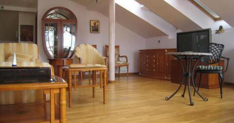 650 000 €, Продажа квартиры, Купить квартиру Рига, Латвия по недорогой цене, ID объекта - 313137197 - Фото 1