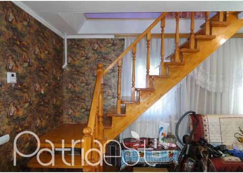 """Добротный уютный дом 100 кв.м """"под ключ"""" в Юсупово - Фото 5"""