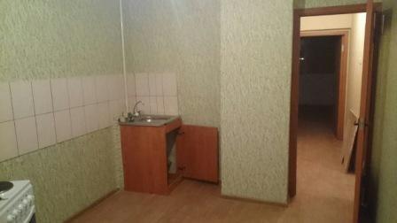 Предлагаю просторную квартиру на ул. Б. Очаковская - Фото 4