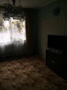 Бирюлевская 29к1 - Фото 5