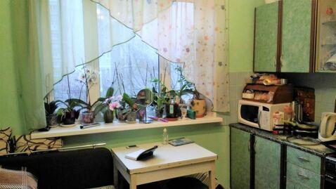 Продам трехкомнатную на Дмитрия Донского - Фото 5