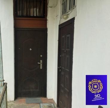 Продажа квартиры, Ялта, Ялта - Фото 5