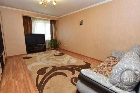 Продается 3-комнатная квартира, пр-т Победы - Фото 2