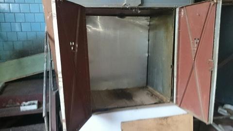 Производственное помещение 243 кв.м. на территории завода - Фото 2