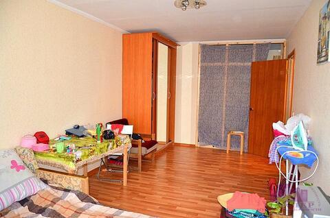 Продается 2-к квартира, п.Новоивановское, ул. Калинина 14 - Фото 4