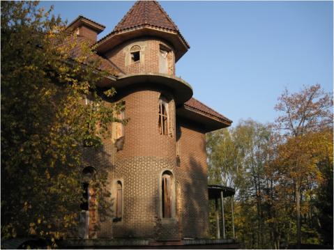 Продается дом-усадьба в Новой Москве( Троицк) - Фото 1