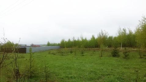 Участок 2 Га в Новой Москве в 22 км по Калужскому шоссе - Фото 5