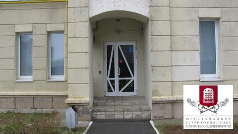 Продается офис в центре Обнинска ул. Гагарина 13 - Фото 2