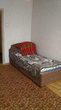 2-х комн. квартира, м. «Петровско-Разумовская» - Фото 1