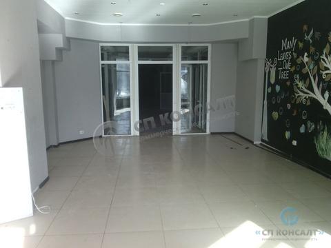 Аренда помещения свободного назначения 808 кв.м. на ул. Студеная Гора - Фото 1