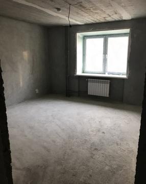 2 комнатная квартира в новом доме, ул. Газопромысловая - Фото 4