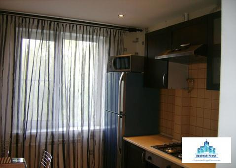Сдаю 3 комнатную квартиру по ул. Циолковского - Фото 1