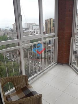 Продаётся 4-х комнатная квартира по адресу ул.Проспект Октября 84/4, с . - Фото 2