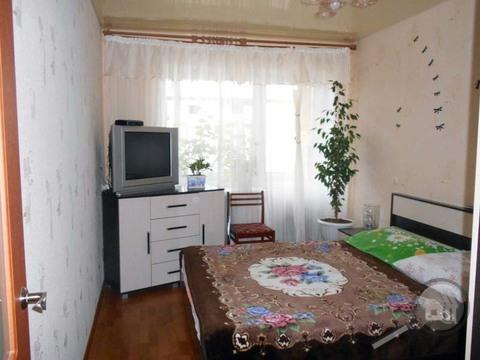 Продается 2-комнатная квартира, пр-т Победы - Фото 2