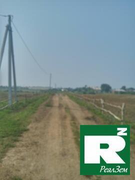 Земля промышленного назначения 1.5 Гектара в районе деревни Комлево - Фото 5