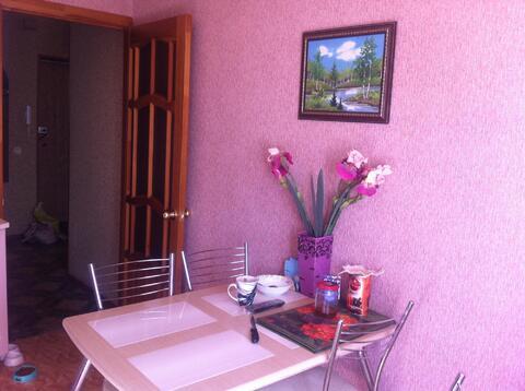 3-к кв. 64 кв.м. в Самаре на ул.Антонова-Овсеенко, 59а - Фото 2
