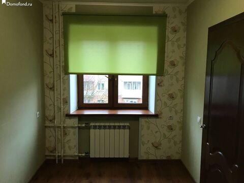 Сдаю 2-комнатную квартиру - Фото 5