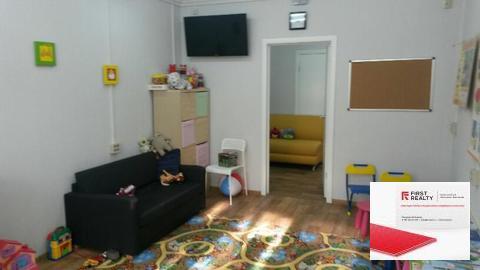 Детский центр м. Петровско-Разумовская - Фото 5