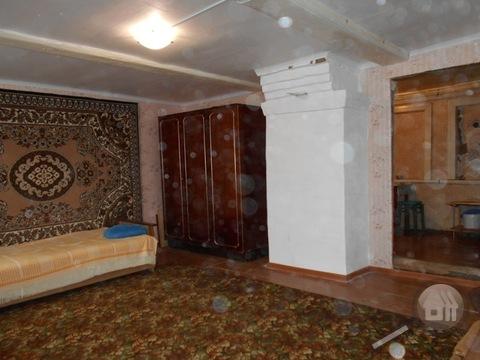 Продается часть дома с земельным участком, ул. Правды - Фото 5