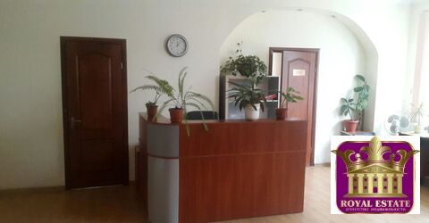 Сдам помещение 600 м2 под офис, представительство и т.д. - Фото 2