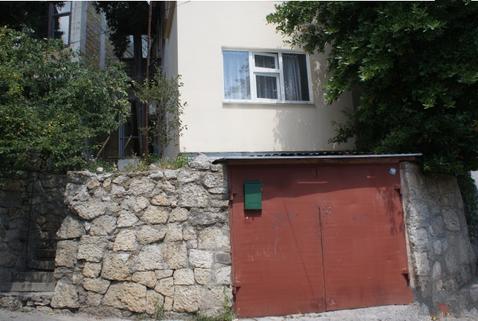 3-х к квартира в Ялте на ул.Яна Булевского - Фото 2