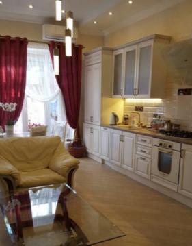 Аренда дома, Севастополь, Киевская Улица - Фото 1