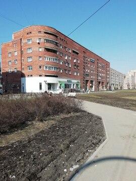 Объявление №43078094: Продаю 3 комн. квартиру. Санкт-Петербург, ул. Варшавская, 37, к 1,