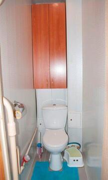 Продажа квартиры, Уфа, Наташи Ковшовой - Фото 3