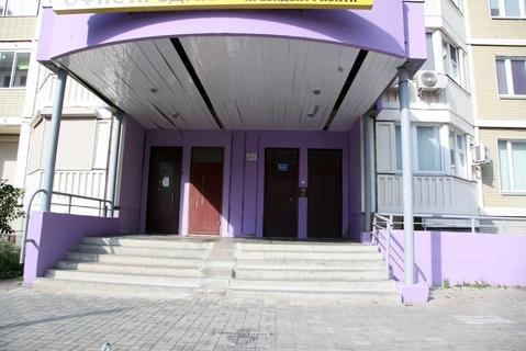 В продаже Однокомнатная у мега-Химки - Фото 3