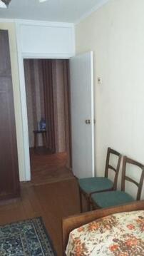 2-ая квартира г. Наро-Фоминск, - Фото 3