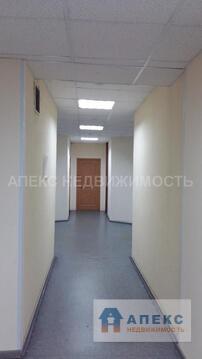 Аренда офиса 28 м2 м. Войковская в административном здании в . - Фото 1
