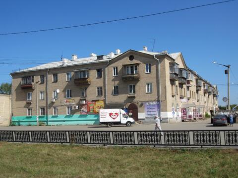 Г. Копейск, Крымская, д.11 - Фото 2